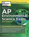 ap environmental science practice test