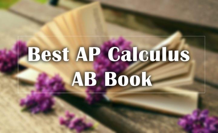 crack ap calculus