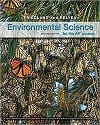 ap environmental science book reviews