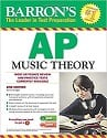 Best AP Music Theory Book