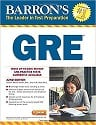 Barron's Gre, 22nd Edition - Barrons
