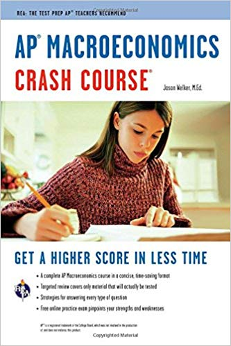 AP Macroeconomics Crash Course