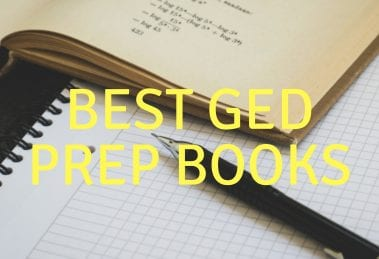​Best-LSAT-prep-Books-2017