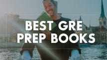 Best-Gre-Prep-Books