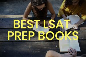 Best-LSAT-Prep-Books