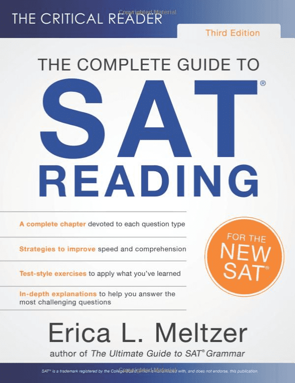 Dr. John Chung's SAT Math 3rd Edition: 60 Perfect Tips and 15 Complete Tests. downloads torrent
