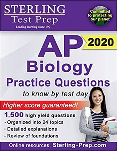 Sterling AP Biology