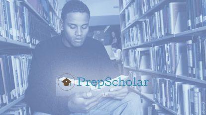 PrepScholar GRE Prep