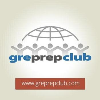 gre prep club