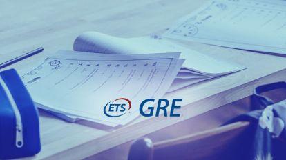 ETS GRE Test PowerPrep Review Featured Image