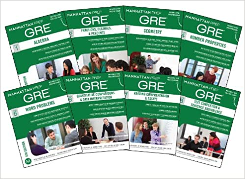 GRE products