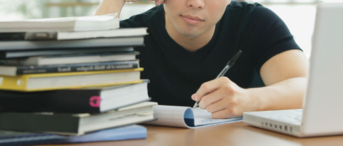Testmasters GRE Prep Course Review Featured Image