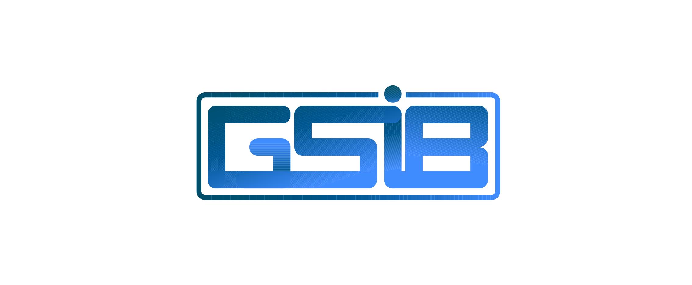 My GRE Exam Preparation - College Area BID acquisition