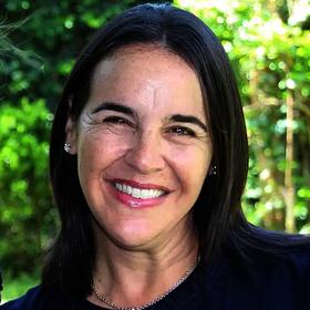 Cindy Clumeck Muchnick