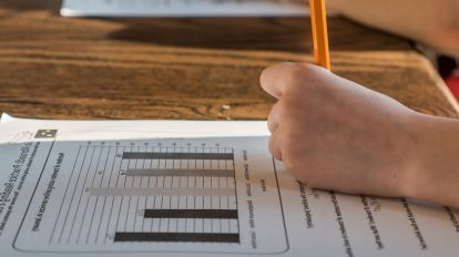 How hard is the GMAT