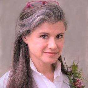 Karen Aronian