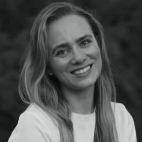 April Brown