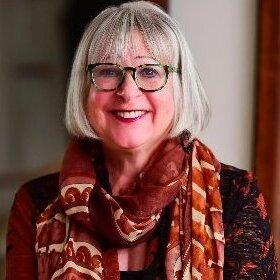 Karen Gross