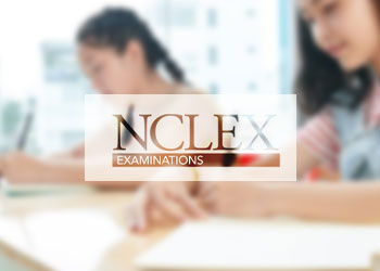 How hard is the NCLEX exam