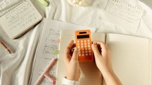 Your guide to the hardest gre math questions