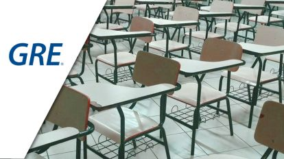 A guide to PA schools that does not require GRE