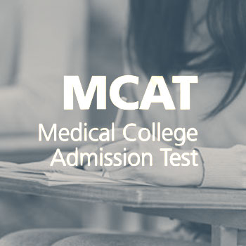 Logo of MCAT